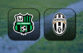 VIDEO Sassuolo vs Juventus (Serie A) Highlights