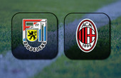 VIDEO F91 Dudelange vs Milan (Europa League) Highlights