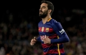 Arsenal transfer news: Barcelona star's agent denies that there has been any contact from the Gunners