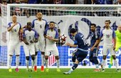 VIDEO United States 0 - 4 Argentina (Copa America) Highlights