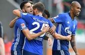 VIDEO Nuernberg 2 - 3 Schalke 04 (DFB Pokal) Highlights