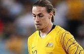 VIDEO Chinese Taipei vs Australia (World Cup 2022) Highlights