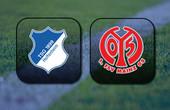 VIDEO Hoffenheim vs Mainz 05 (Bundesliga) Highlights