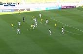 VIDEO South Africa U20 1-2 Japan U20 (World Cup) Highlights