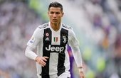 VIDEO Juventus vs Fiorentina (Serie A) Highlights
