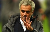 Mourinho to meet Woodward amid tension