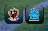 VIDEO Nice vs Olympique Marseille (Ligue 1) Highlights
