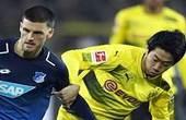 VIDEO Borussia Dortmund vs Hoffenheim (Bundesliga) Highlights