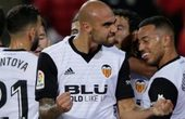 VIDEO Valencia vs Celta Vigo highlights