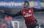 VIDEO Chievo Verona 1 - 3 AC Milan (Serie A) Highlights