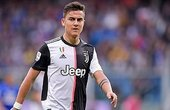 VIDEO Sampdoria vs Juventus (Serie A) Highlights