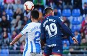 VIDEO Huesca vs Leganes (La liga) Highlights