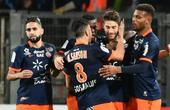 VIDEO Montpellier 3 - 0 Paris Saint Germain (Ligue 1) Highlights