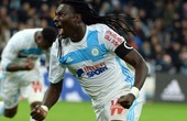 VIDEO Marseille 3 - 0 Nancy (Ligue 1) Highlights