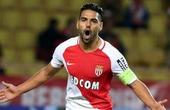 VIDEO Bordeaux 0 - 4 Monaco (Ligue 1) Highlights