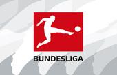VIDEO Bayern Munich vs Borussia Dortmund Highlights - Football Highlights