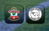 VIDEO Southampton vs Derby County (FA Cup) Highlights
