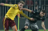 VIDEO Sparta Prague 1 - 0 Southampton (UEFA Europa League) Highlights