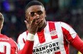 VIDEO PSV Eindhoven vs VVV-Venlo (Eredivisie 2019-2020) Highlights