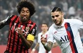 VIDEO Nice vs Paris Saint-Germain (Ligue 1 2019/2020) Highlights