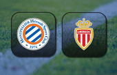 VIDEO Montpellier vs Monaco (Ligue 1) Highlights