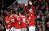 Premier League: Manchester United surpass Real Madrid to top Football Money League