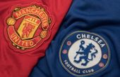 Chelsea will allow loyal stalwart to leave in January, with Manchester United prepared to swoop