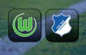 VIDEO Wolfsburg vs Hoffenheim (Bundesliga) Highlights