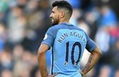 VIDEO Manchester City 1 - 1 Southampton (Premier League) Highlights