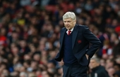 Nine Arsenal players to be axed as Wenger looks to fund staggering £560k-a-week contracts
