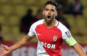 VIDEO Monaco 6 - 2 Montpellier (Ligue 1) Highlights