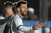 VIDEO Argentina vs Nicaragua (International Friendlies) Highlights