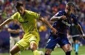 VIDEO Levante vs Villarreal (la liga 2019-2020) Highlights