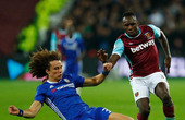VIDEO West Ham United 2 - 1 Chelsea (League Cup) Highlights