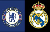Chelsea tipped to launch €20m swap deal involving influential ace for Real Madrid star