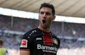 VIDEO Hertha Berlin vs Bayer 04 Leverkusen (Bundesliga) Highlights