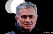 Jose Mourinho to make decision on £38m Manchester United signing this week