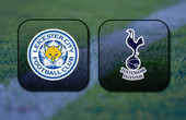 VIDEO Leicester City vs Tottenham Hotspur (Premier League) Highlights
