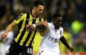 VIDEO Europa League: Vitesse vs Nice (Europa League) Highlights