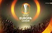 VIDEO Europa League Highlights