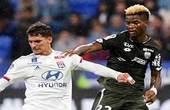 VIDEO Lyon vs Dijon (Ligue 1 2019/2020) Highlights