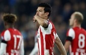 VIDEO PSV Eindhoven vs Heracles Almelo (Eredivisie) Highlights