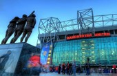 Manchester United superstar takes colossal pay cut to leave Old Trafford a join new club