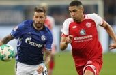 VIDEO FC Schalke 04 vs Mainz 05 (Bundesliga) Highlights