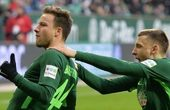 VIDEO Werder Bremen vs Mainz 05 (Bundesliga) Highlights Video