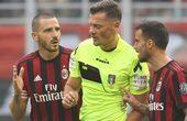VIDEO AC Milan vs Genoa (Serie A) Highlights