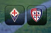 VIDEO Fiorentina vs Cagliari (Serie A) Highlights