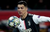 VIDEO Bayer 04 Leverkusen vs Juventus (UEFA Champions League 2019/2020) Highlights