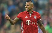 VIDEO Bayern Munich 2 - 0 Borussia Moenchengladbach (Bundesliga) Highlights