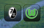 VIDEO Freiburg vs Wolfsburg (Bundesliga) Highlights